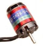 Silnik EMAX GT2826/04 1090KV