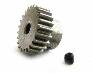Zębatka stalowa 26T - 11176