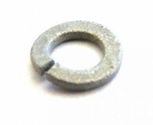 Podkładka sprężynująca 2,1mm - 20szt.