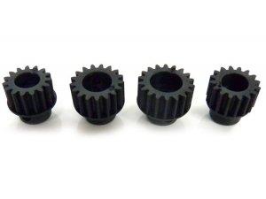 Pinion Gears 15t, 16T, 17T, 18T - 31040-4