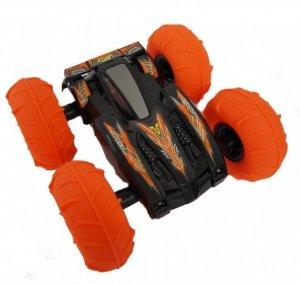 Auto wyczynowe Surmount 2.4GHz 0932 - POSERWISOWY