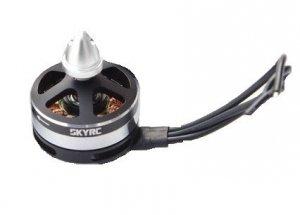 Silnik SkyRC X2204 2300KV - POSERWISOWY