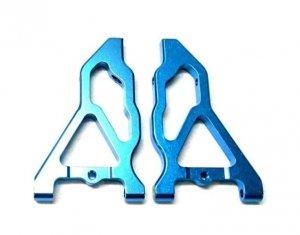 Aluminiowe wahacze przednie (286019)