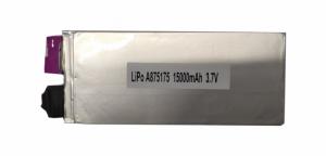 Akumulator 15000mAh 3.7V LiPo