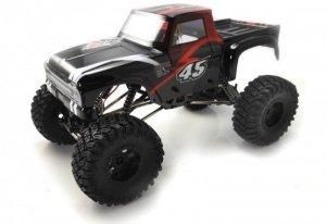 Colorado Crawler 2CH 1:10 4WD 2.4GHz RTR - 70634R - NOWY (uszkodzona karoseria)