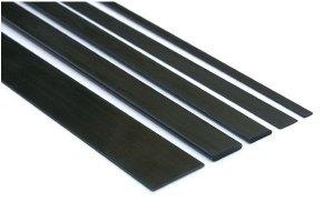 Listwa węglowa 0,6x5,0x1000 mm