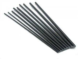 Pręt węglowy - 1,2mm