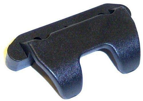 Zderzak / Bumper na przód lub tył 1szt - 85010
