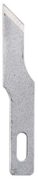 Maxx Knives - Zamienne ostrza #16 do noży 50030-50036 5szt