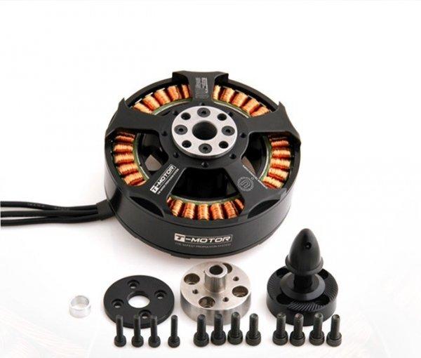 Silnik bezszczotkowy T-MOTOR U10 PLUS 80kV