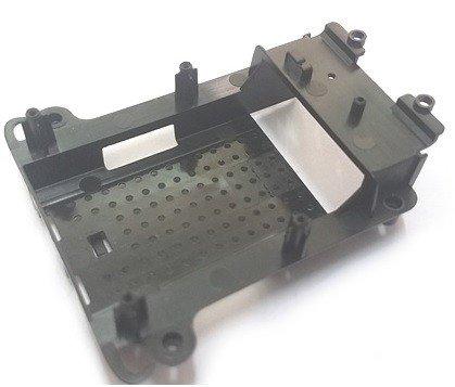 Koszyk na akumulator - X25PRO-08
