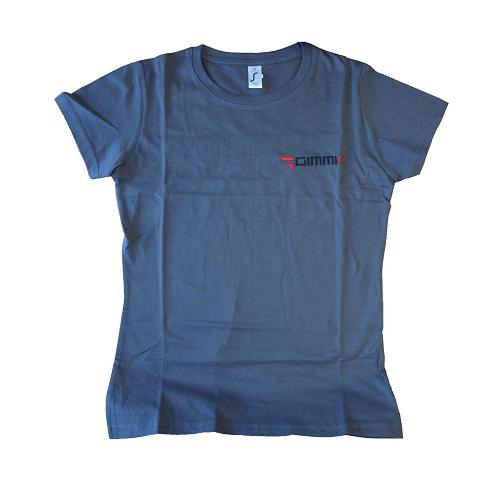 Koszulka męska Gimmik - rozmiar L