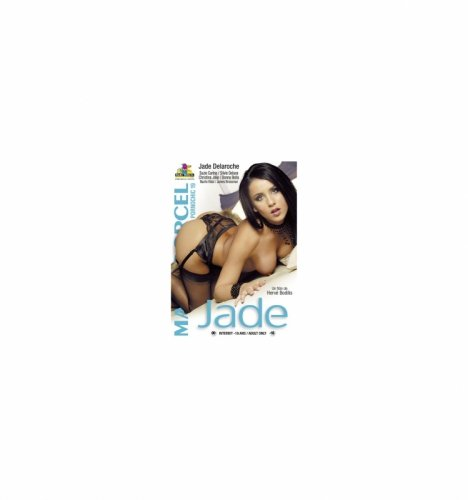 DVD Marc Dorcel - Jade Pornochic 19