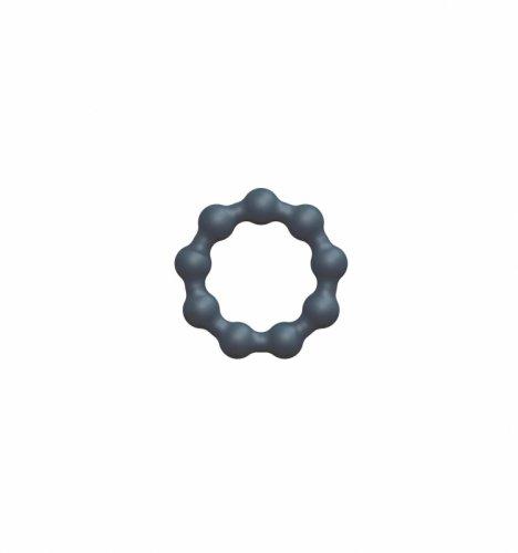 Marc Dorcel - Maximize Ring
