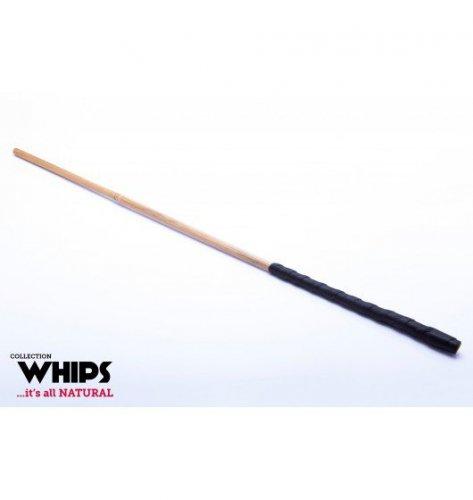 Whips Trzcinka bambusowa