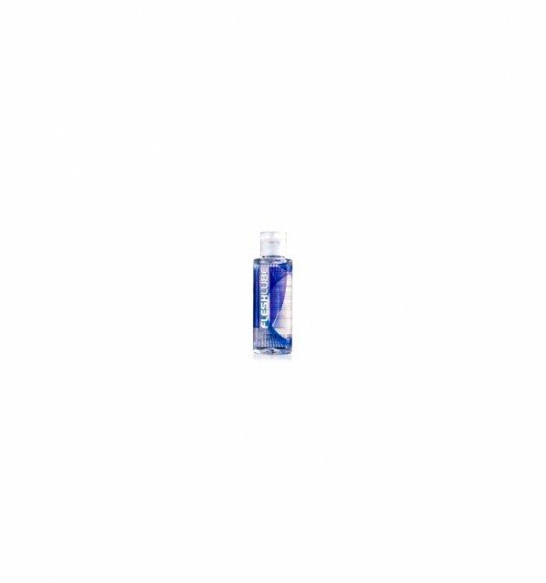 FleshLube Water 100 ml