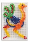 Fantacolor mozaika 10 mm 270 elementów