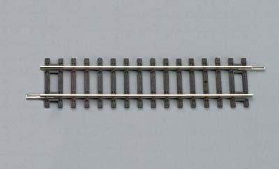 Tory proste G 119 mm 6 sztuk
