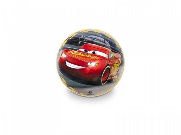 Piłka Cars 14 cm