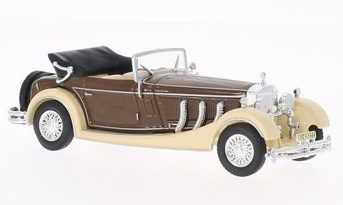 WHITEBOX Mercedes-Benz S S 1933