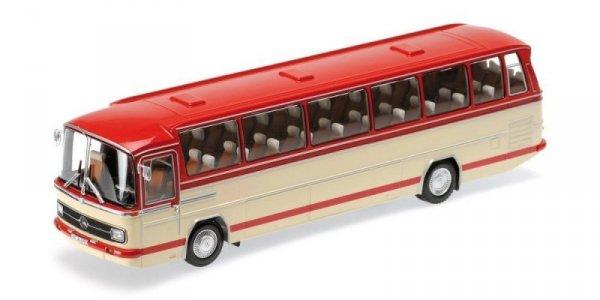 Mercedes-Benz O 302 Bus