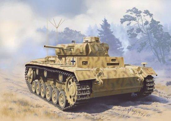 Sd.Kfz.143