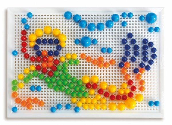 Fantacolor Mozaika 280 kołeczków