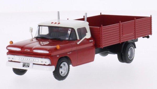 Chevrolet C30 Truck 1961