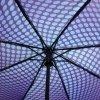 Delia - parasolka damska składana full-auto Zest 23846