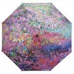 Garden Symphony - parasolka składana Galleria