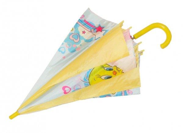 Tweety - parasolka dziecięca