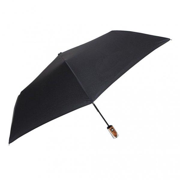 Chris - parasol unisex półautomat MA357