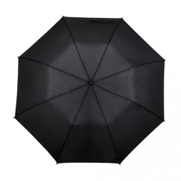 Falcone® GF600 parasol składany 120 cm Impliva