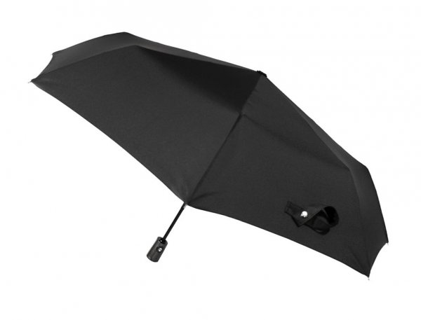 Bart - parasol składany full-auto CarbonSteel MP334