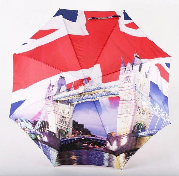 Londyn - parasol długi Zest Exclusive 21685