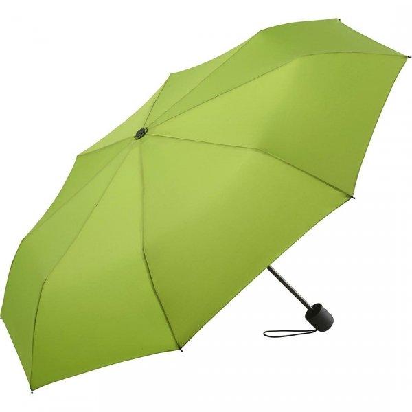 EkoBrella Shopping parasolka składana z torbą zakupową