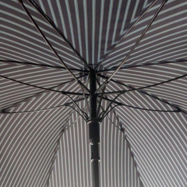 Stripes - parasol uniseks automat Airton 1628
