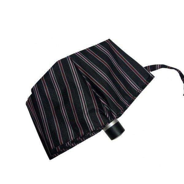 Paseczki - mini parasolka alu light Gremo