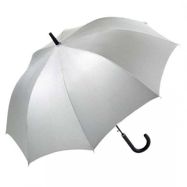 Silver - parasol z ochroną przeciw UV - UPF50+