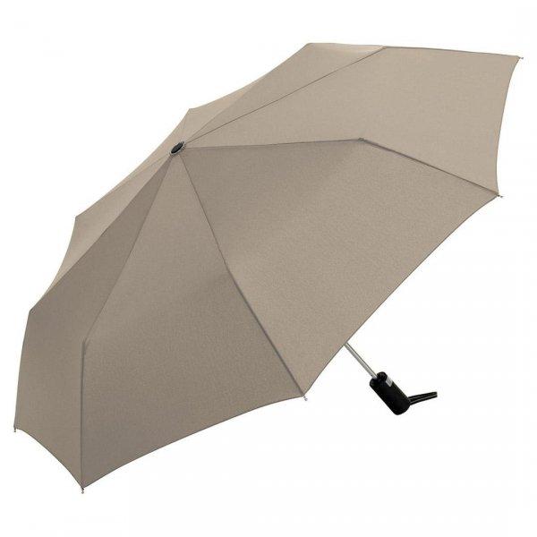 Trimagic® Safety - automatyczna parasolka składana unisex