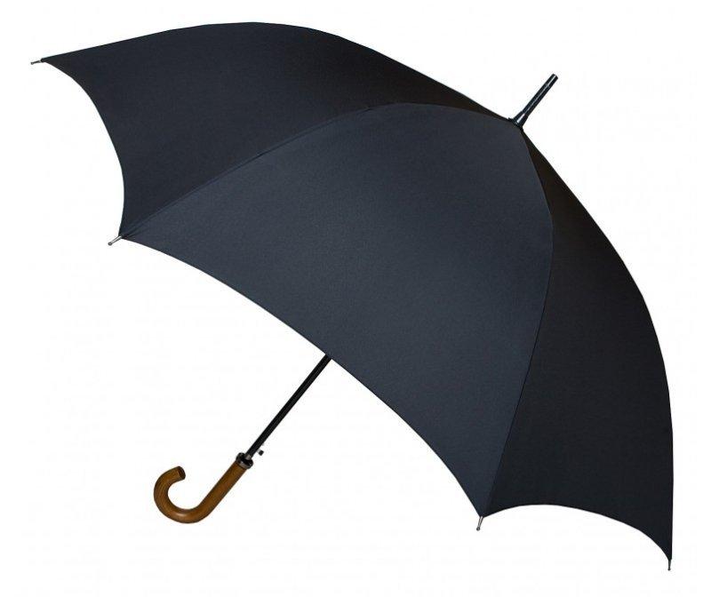 VIP rządowy parasol długi XXL 130cm RA130