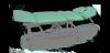 Pokrowce kosmetyczne na leżankę SM-2E