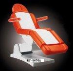Prześcieradło kosmetyczne na fotel BC-8676 a