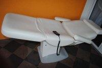 Pokrowce na fotel Malleti
