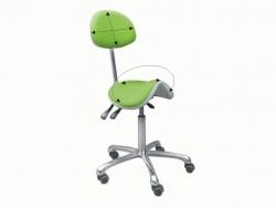 Pokrowce kosmetycznena krzesełko 4D