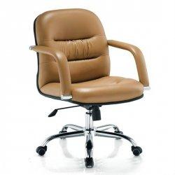 Pokrowce kosmetyczne na krzesełko z oparciem UNO welur szary nr 58.