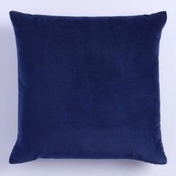 Pokrowce na poduszke 45 x 45 cm -  2sztuki