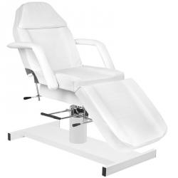 Pokrowce kosmetyczne na fotel A-210