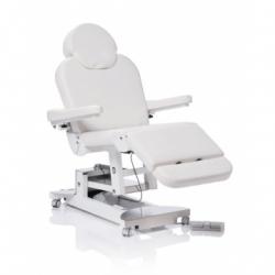 Pokrowce kosmetyczne na fotel  Ionto Comed Universal A1