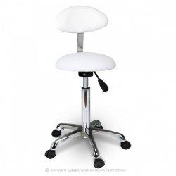 Pokrowce kosmetycznena krzesełko Vitra